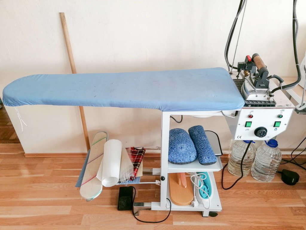 bügelstation-bügelhilfen-bügeln