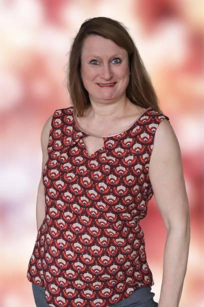 Schnittmuster_DeniseSchnittmuster_Denise