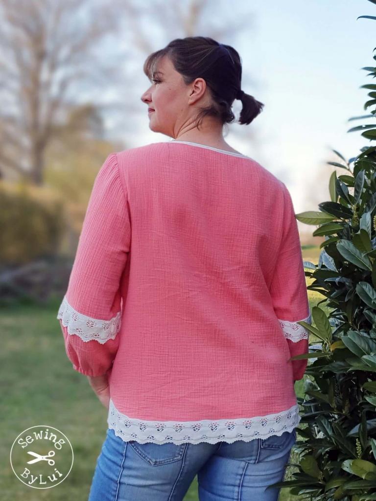rosa-bluse-schnitmuster